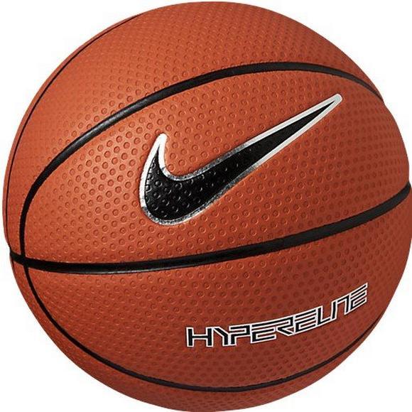 546399138ecb Nike Men s Team Hyper Elite Basketball - Main Container Image 1
