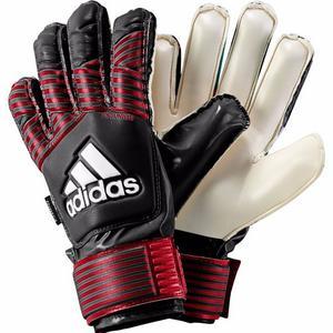 Gloves 815348e6b
