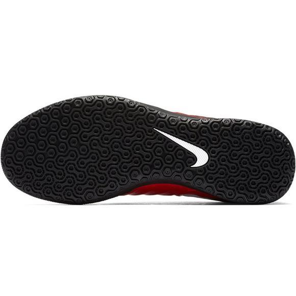 de51d4559f1 Nike Jr. TiempoX Rio IV Preschool Kids  Indoor Soccer Shoe - Main Container  Image