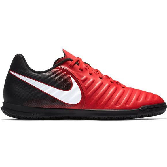 Nike Jr Tiempox Rio Iv Preschool Kids Indoor Soccer Shoe Hibbett Us