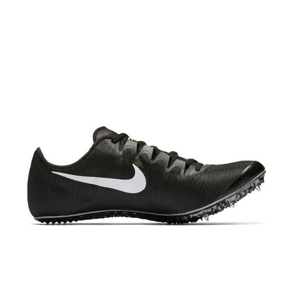 dff7a7d48df Nike Superfly Elite Men s Racing Spike - Main Container Image 2