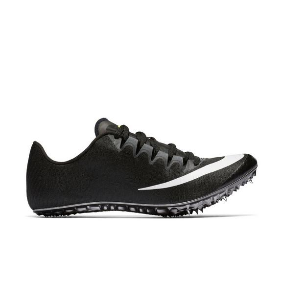 sports shoes 9d938 31aca Nike Superfly Elite Mens Racing Spike - Main Container Image 1