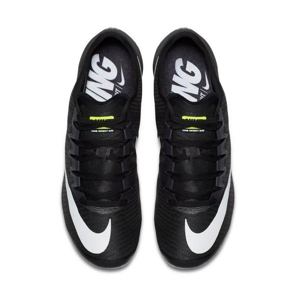 63168adadf2 Nike Superfly Elite Men s Racing Spike - Main Container Image 5