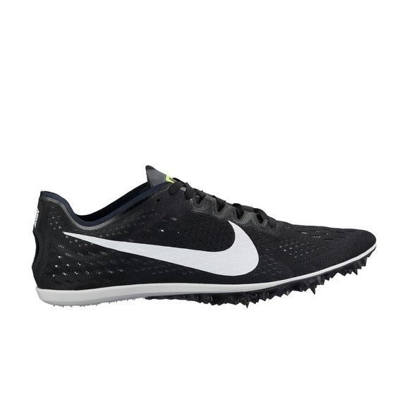1d9471422f09 Nike Zoom Victory 3