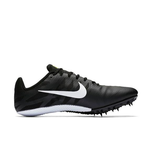 finest selection 3706d 55b27 Nike Zoom Rival S 9