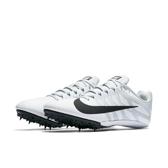 0c6d0ff0f0d Nike Zoom Rival S 9