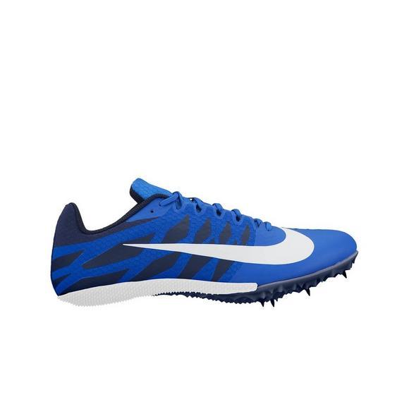 a4ebbb500daee Nike Zoom Rival S 9