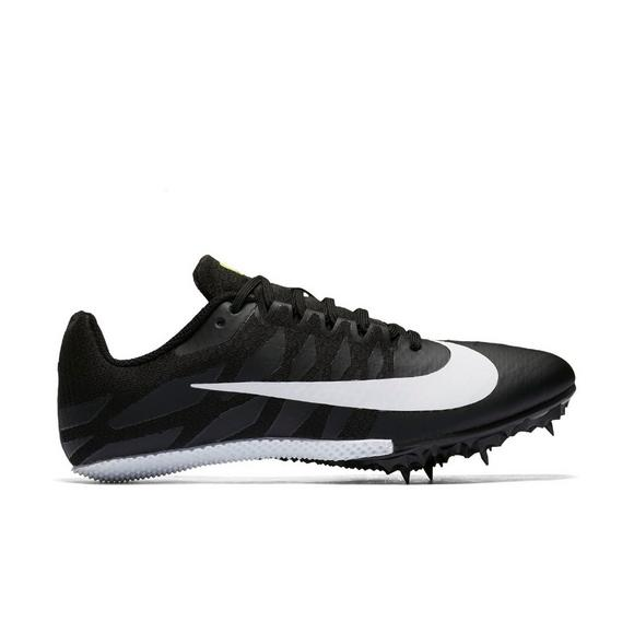 3d1176c8a8c3 Nike Zoom Rival S 9 Women s Track Spike - Main Container Image 1
