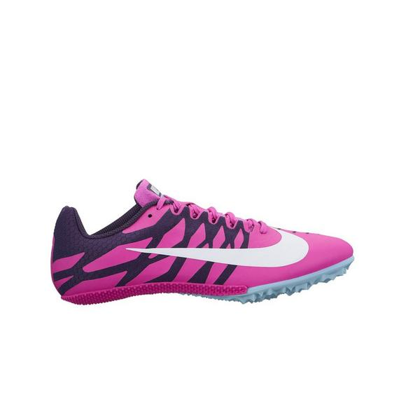 low priced 54812 3d829 Nike Zoom Rival S 9