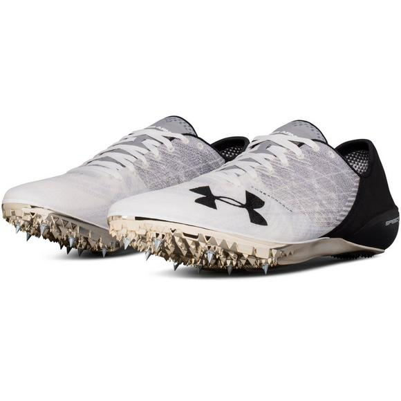 discount coupon On Clearance buying new Under Armour Speedform Sprint Pro 2