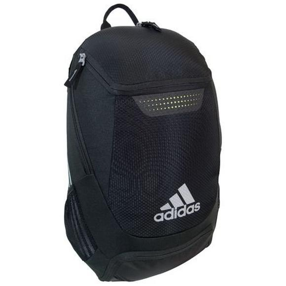 c283430dd52a adidas StadiumTeam Soccer Backpack - Main Container Image 1