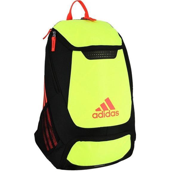 21696bb1f684 adidas Stadium Team Backpack Messi 2 - Main Container Image 1