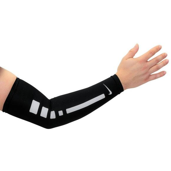 e7d17eabb18 Nike Pro Youth Elite Basketball Arm Sleeves - Main Container Image 2