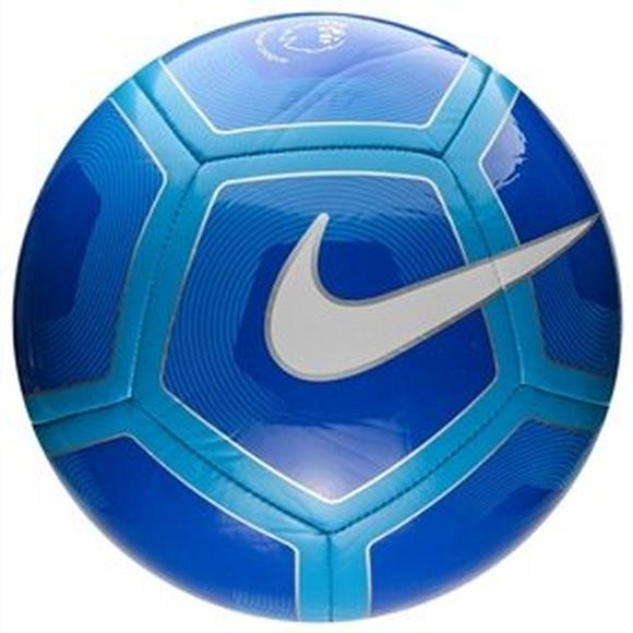 Nike Premier League Pitch Soccer Ball - Main Container Image 1 ad7bb262042a