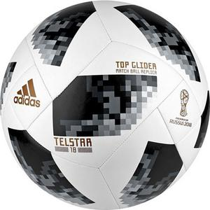 Soccer Balls e75057d3d