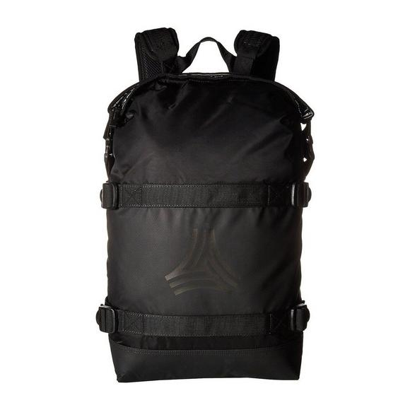 6d89f2a51f adidas Tango Backpack - Main Container Image 1