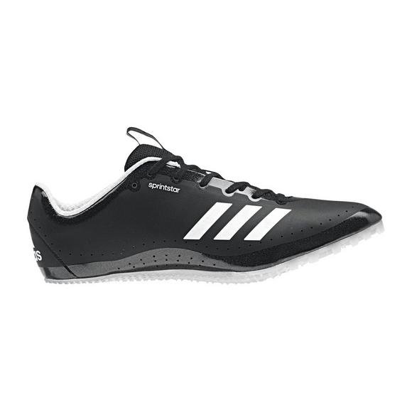 Details about Adidas Track Spikes Sprint Star 4 | Shoes