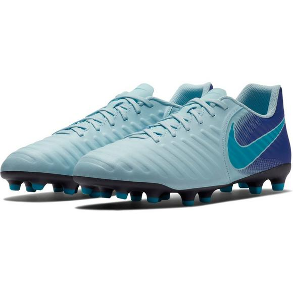 048dd3a5c Nike Tiempo Legend 7 Club FG Unisex Soccer Cleats - Hibbett US