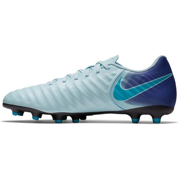 Nike Legend 7 Club FG Men's ... Firm Ground Soccer Cleats