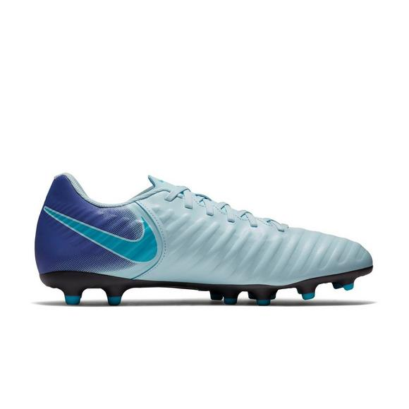 77f8b2c9f32f Nike Tiempo Legend 7 Club FG Unisex Soccer Cleats - Main Container Image 2