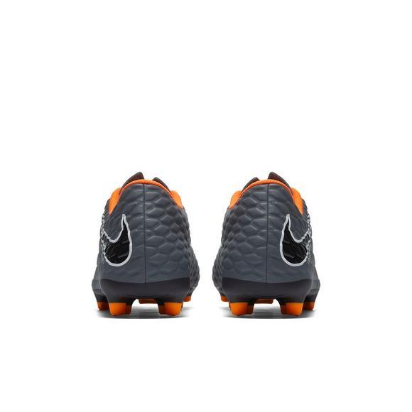 more photos 15c28 2e2f6 Nike Hypervenom Phantom 3 Club FG Grade School Kids  Soccer Cleat - Main  Container Image