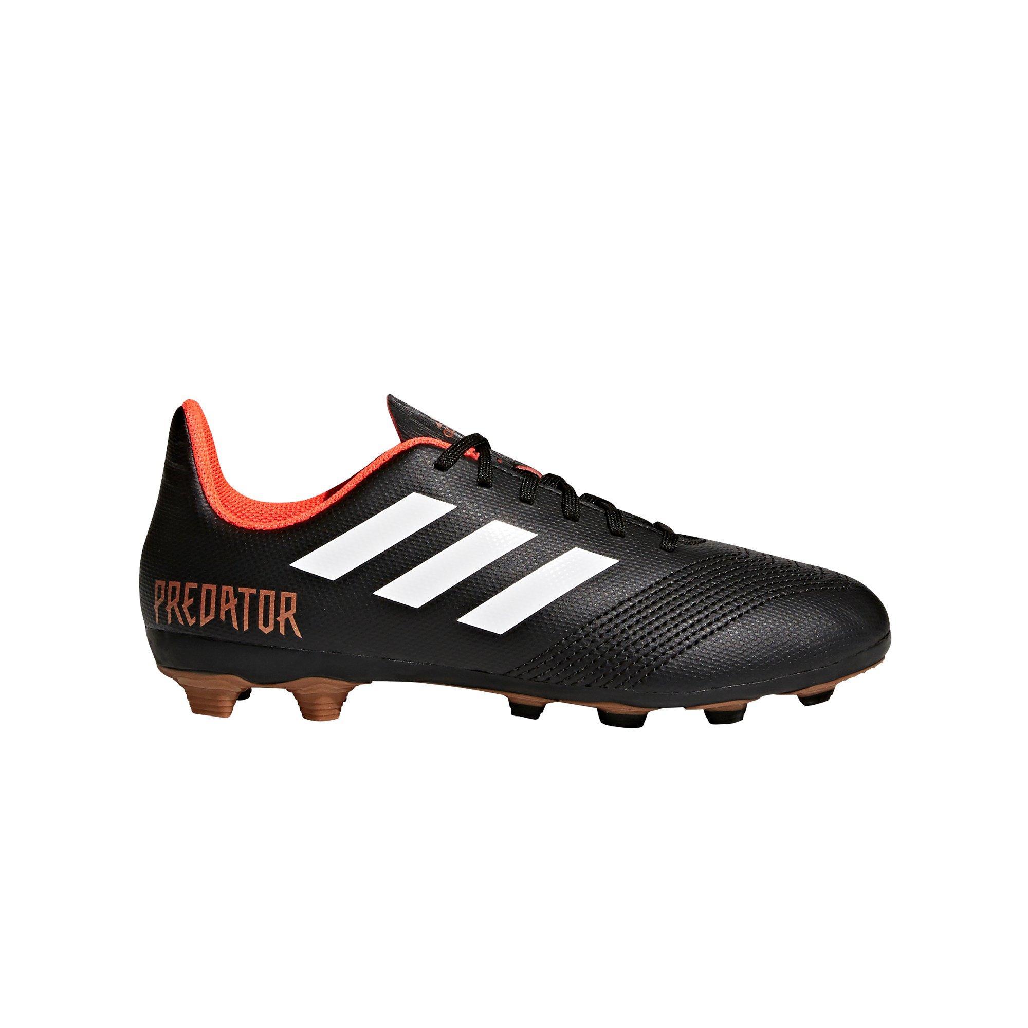 ... Kid\u0027s Soccer Cleats. Standard Price$60.00 Sale Price$29.97.: (0)