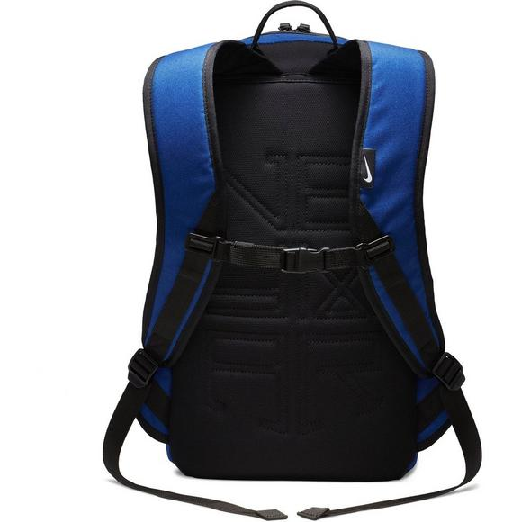 Nike Neymar Soccer Backpack - Main Container Image 2 441017b2a5b37