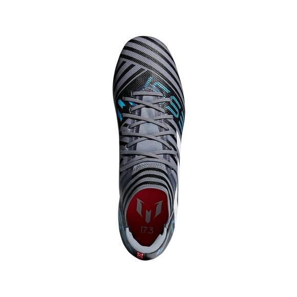 e63281718 adidas Nemeziz Messi 17.3