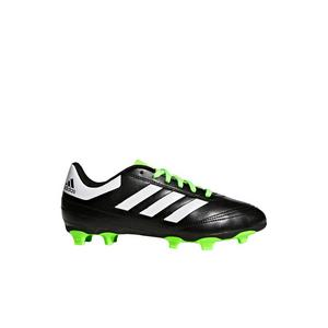 042a88800 ... Price 14.97. 4.8 out of 5 stars. Read reviews. (42). adidas Goletto VI  FG