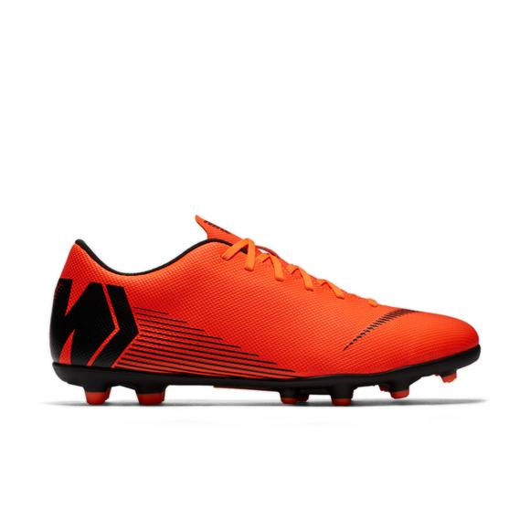 2789f7410015a Nike Mercurial Vapor 12 Club MG Unisex Soccer Cleat - Main Container Image 1