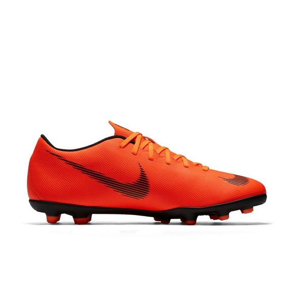 new style 8681e 1f84e Nike Mercurial Vapor 12 Club MG Unisex Soccer Cleat - Main Container Image 2