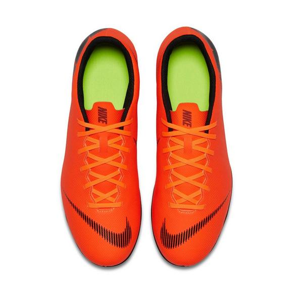 48e545db7 Nike Mercurial Vapor 12 Club MG Unisex Soccer Cleat - Main Container Image 5
