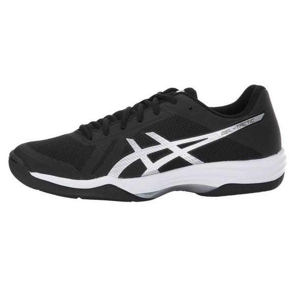 best service 6b386 e5a97 Asics GEL-Tactic 2 Women s Volleyball Shoe - Main Container Image 3