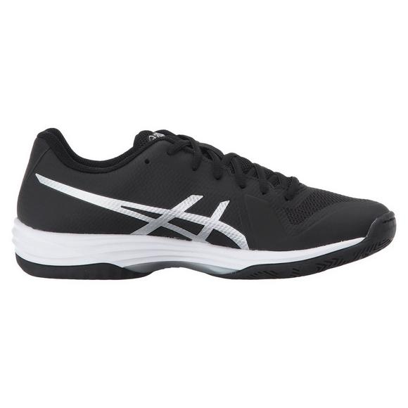 7ba70098f628 Asics GEL-Tactic 2 Women's Volleyball Shoe - Main Container Image 1