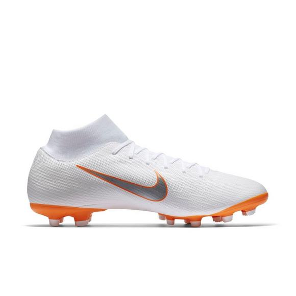 4c25a9e676e Nike Superfly 6 Academy Multi-Ground