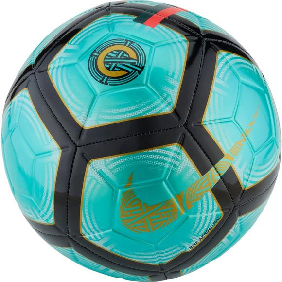 be6ef8f60ca Nike CR7 Strike Soccer Ball - Main Container Image 1