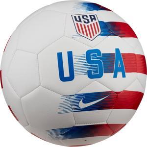 Nike USA Supporters Prestige Size 5 Soccer Ball b99183a1987