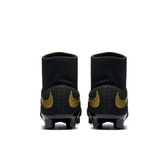 newest e9797 30188 Nike Hypervenom Phantom 3 Academy Dynamic Fit