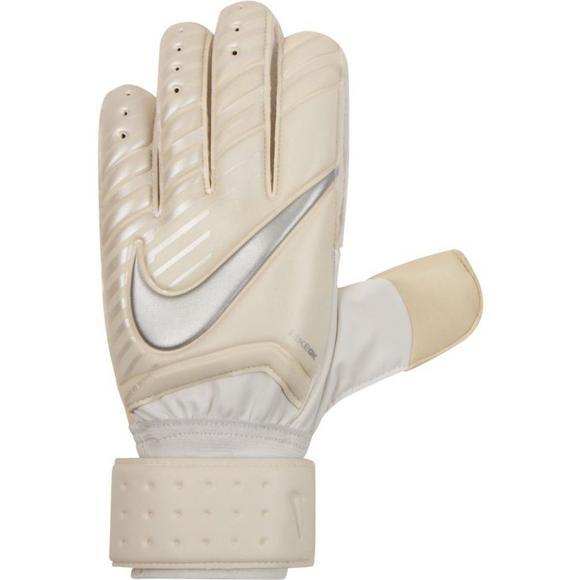 Nike GK Spyne Pro Soccer Goalkeeper Gloves - Main Container Image 1 1d8cfa186