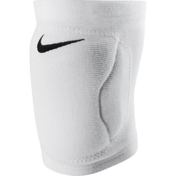 new style 1dd13 9b3de Nike Streak Volleyball Knee Pads - Main Container Image 1