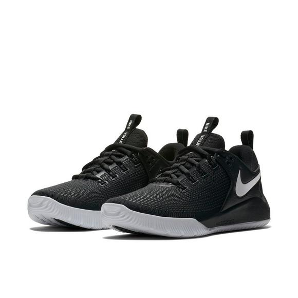 610c2a022d19 Nike Zoom HyperAce 2 Women s Volleyball Shoe - Main Container Image 8