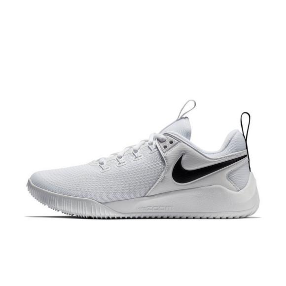 huge discount 5d331 6c186 Nike Zoom HyperAce 2