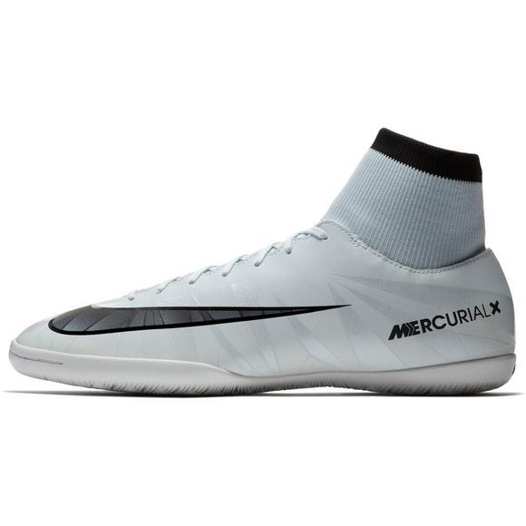 promo code 8237c cd6a0 Nike MercurialX Victory VI CR7 Dynamic Fit Indoor Soccer ...