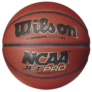 separation shoes ee400 c7102 Free Shipping No Minimum. 4.8 out of 5 stars. Read reviews. (6). Wilson  NCAA Jet Pro Basketball 28.5