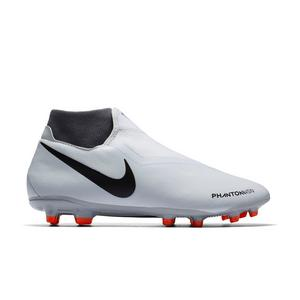c0a5650d9 Soccer Cleats