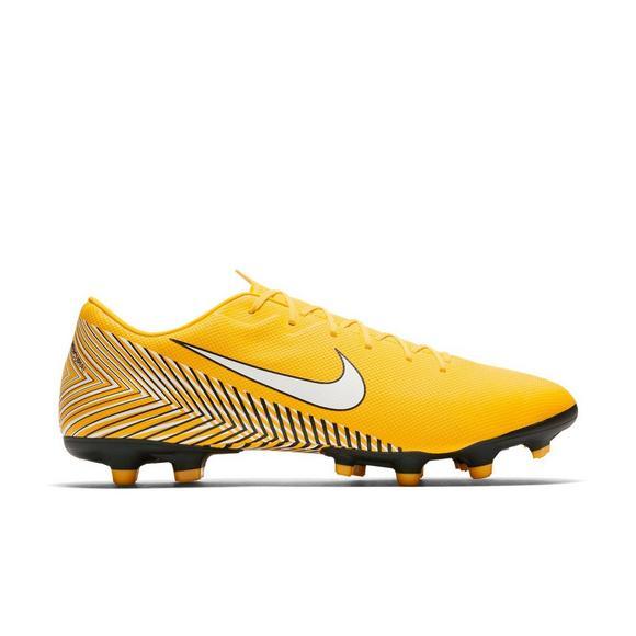 Nike Neymar Vapor 12 Academy