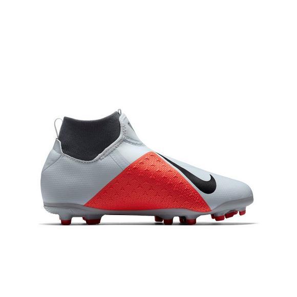 best loved ee293 e2d44 Nike Phantom Vision Academy DF MG Grade School Kids' Soccer ...