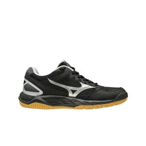 reputable site 792a2 333d7 Volleyball Shoes