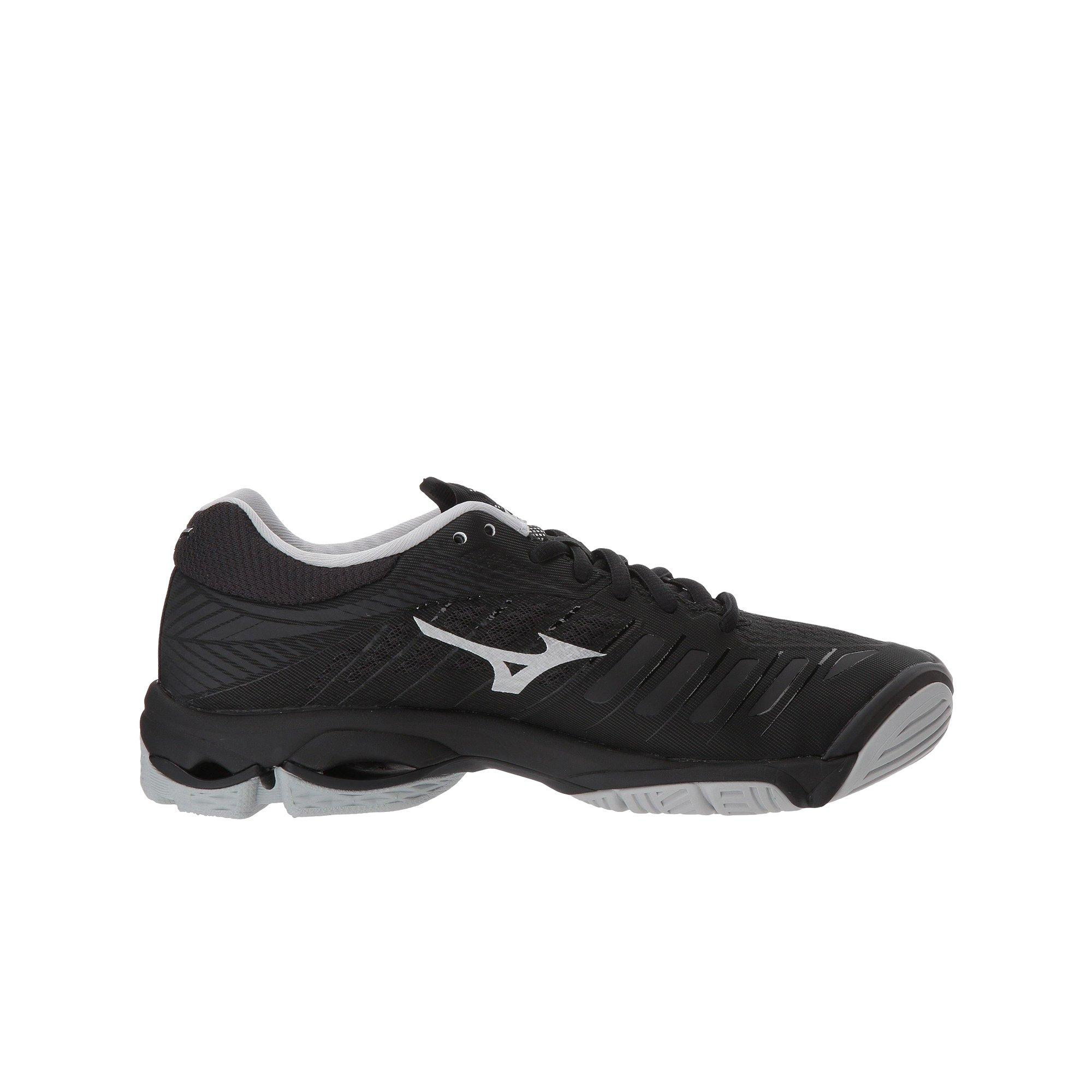 mizuno volleyball shoes clearance