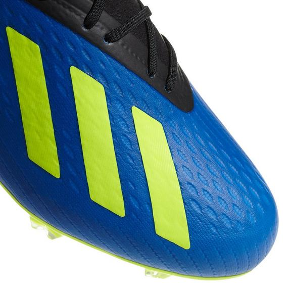 6fdbb5f710ee adidas X 18.2 Energy Mode FG Men s Soccer Cleat - Main Container Image 2